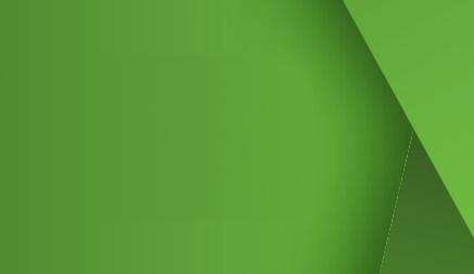 Aluminios EIbar / Paneles para fachadas: color Serie 5000