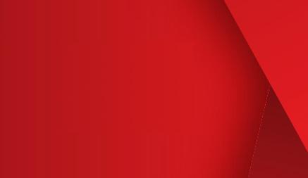 Aluminios EIbar / Paneles para fachadas: color Serie 9000