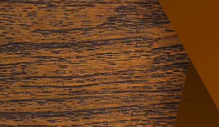 Aluminios EIbar / Paneles para fachadas: color Serie Madera