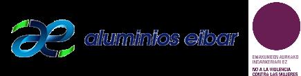 Aluminios Eibar