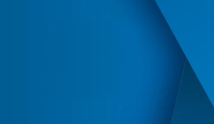 Aluminios EIbar / Paneles para fachadas: color Serie 7000