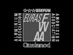 Euras EWAA